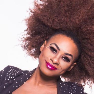 Nathalie Makoma home pagina foto1