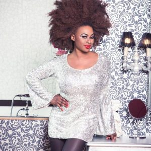 Nathalie Makoma news
