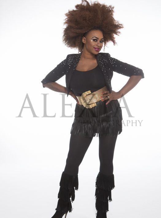 Nathalie Makoma profielfoto
