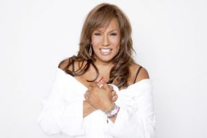 Patty Brard News