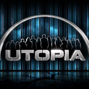 Utopia SBS