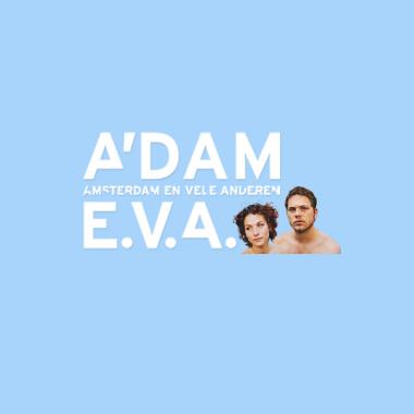 adam-e-v-a